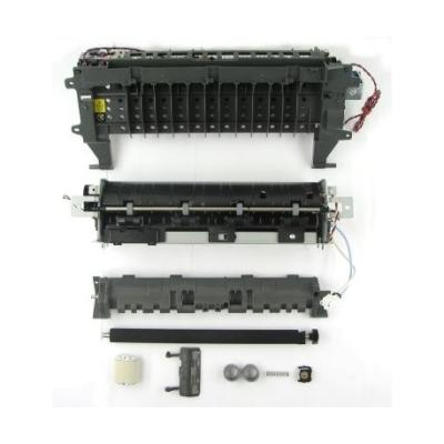 LEXMARK - LEXMARK 40X8282 Fuser Maintenance Kit 220v MS315 / MS415 / MS510 / M1145