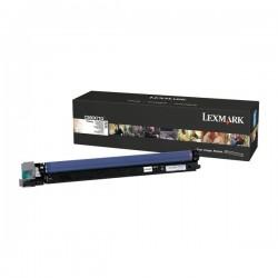 LEXMARK - LEXMARK C950X71G SİYAH DRUM ÜNİTESİ C950 / X950 / X954