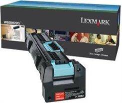 LEXMARK - LEXMARK W850 W850H22G DRUM ÜNİTESİ - FOTOİLETKEN KİTİ