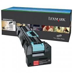 LEXMARK - LEXMARK X850H22G ORJİNAL DRUM ÜNİTESİ X850E / X852E / X854E