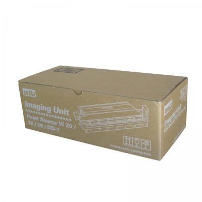 KYOCERA - MITA 35482010 ORJİNAL TONER MIP650/670/800/ Point Source VI-20/30/35/40