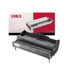 OKI - OKI 40433305 TYPE 5 DRUM ÜNİTESİ -OKIPAGE 10-12 DRUM UNIT