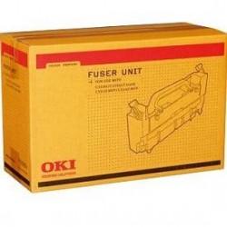 OKI - OKI 42158603 C5100 / C5200 / C5300 / C5400 FUSER UNIT