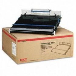 OKI - OKI C9600 / C9800 / C9650 42931603 TRANSFER BELT ÜNİTESİ