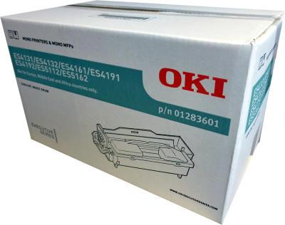 OKI - OKI ES4131 (01283601) ORJİNAL DRUM ÜNİTESİ - 4132/4161/4191/4192/5162
