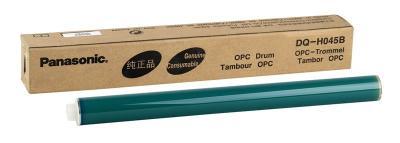 PANASONIC - PANASONIC DQ-45 ORJİNAL DRUM (DP-1510-1810-2000-2010-2500-3000) (DQ-H045B)