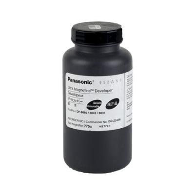 PANASONIC - PANASONIC DQ-Z240R ORJİNAL DEVELOPER DP8060-DP8035-DP8045