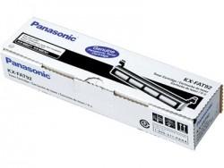 PANASONIC - PANASONIC KX-FAT92A ORJİNAL TONER - KX-MB262/KX-MB771/KX-MB781/KX-MB783