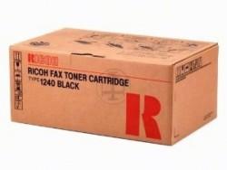 RICOH - RICOH 430278 TYPE 1240 ORJİNAL TONER 9910 / P691 / 6891 / 1400L