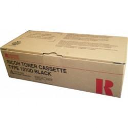 RICOH - RICOH H191-31 TYPE 1210D Aficio FX10 ORJİNAL TONER