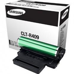 SAMSUNG - SAMSUNG CLT-R409 CLP-315 / CLP-310 DRUM ÜNİTESİ Imaging Unit