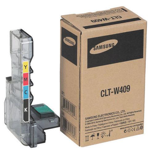 SAMSUNG CLT-W409 CLP-315 / CLP-310 ATIK ÜNİTESİ (Waste Unit)