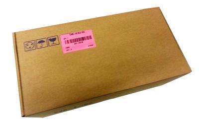 SAMSUNG - SAMSUNG SCX-V6555B ORJİNAL MAINTENANCE KIT SCX-6545 / 6555