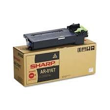 SHARP - SHARP AR-016T AR-5015 / AR-5020 / AR-5120 / AR-5316 / AR-5320 ORJİNAL TONER