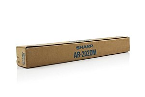 SHARP - SHARP AR-202DM ORJİNAL DRUM AR-5020 / AR-5120 / AR-5316 / AR-5320