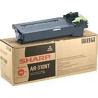 SHARP - SHARP AR-310T ORJİNAL TONER - AR-5625 / AR-5631 / AR-M256 / AR-M316