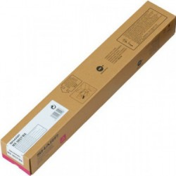 SHARP - SHARP MX-36GTMA KIRMIZI ORJİNAL TONER MX2610N / MX-3110 / MX3610N / MX3640N