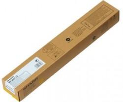 SHARP - SHARP MX-36GTYA SARI ORJİNAL TONER MX2610N / MX-3110 / MX3610N / MX3640N