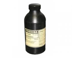 TOSHIBA - TOSHIBA D6550 DEVELOPER D-6550 100.000 Sayfa