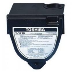 TOSHIBA - TOSHIBA T-1710E ORJİNAL FOTOKOPİ TONERİ - BD-1650 / BD-1710 / BD-2050