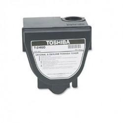TOSHIBA - TOSHIBA T-2460 DP-2460 ORJİNAL FOTOKOPİ TONERİ