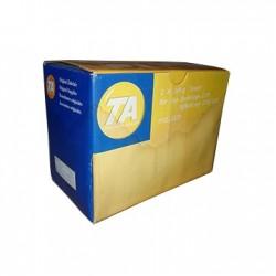 UTAX - TRIUMPH ADLER CopyKit DeskCopy 2215 / 2218 / 2223 ORJİNAL TONER