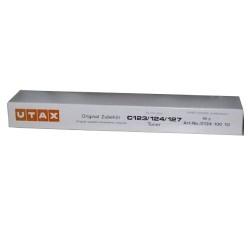 UTAX - UTAX C-123/124/127 ORJİNAL TONER