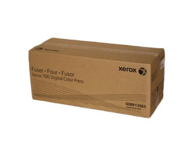 XEROX - XEROX 008R13065 ORJİNAL FUSER DC700 / C60 / C70 / Colour 550, 560, 570