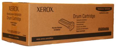 XEROX - XEROX 101R00432 5016 / 5020 ORJİNAL DRUM ÜNİTESİ 22.000 Sayfa