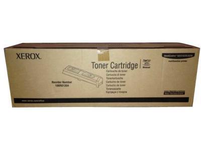 XEROX - XEROX 106R01304 5222/5225/5230 ORJİNAL TONER