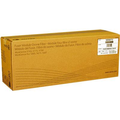 XEROX - XEROX 109R00772 FUSER WorkCentre 5665 / 5675 / 5687 / 5775 / 5790