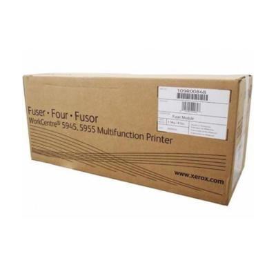 XEROX - XEROX 109R00848 WORKCENTRE 5945/5955 ORJİNAL FUSER 76.000 SAYFA