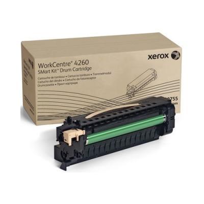 XEROX - XEROX 113R00755 WorkCentre 4250 / 4260 DRUM ÜNİTESİ
