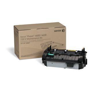 XEROX - XEROX 115R00064 WorkCentre 4250 / 4260 BAKIM KİTİ (Maintenance Kit)