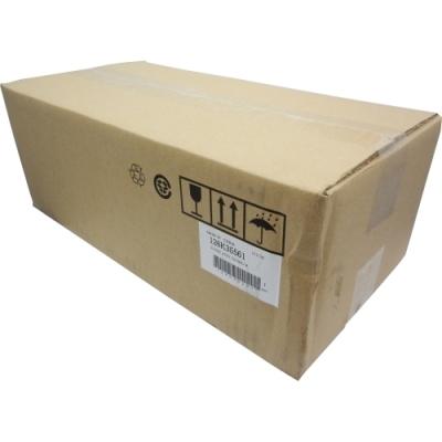 XEROX - XEROX 126K35561 (115R00085) Phaser 3610 / Workcentre 3615 BAKIM KİTİ