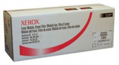 XEROX - XEROX 109R00634 DC535/545/555/C35 ORJİNAL FUSER