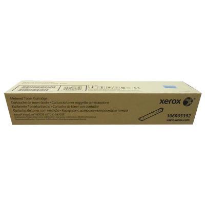 XEROX - XEROX B7025/B7030 106R03392 YÜKSEK KAPASİTELİ ORJİNAL TONER