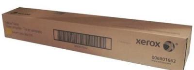 XEROX - XEROX Color C60 / C70 006R01662 SARI ORJİNAL TONER 34.000 Sayfa
