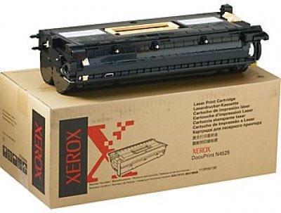 XEROX - XEROX N4525 113R00195 ORJİNAL TONER