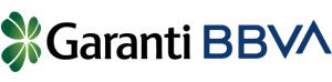 garanti-bbva-teknoloji-logo-CE5A38D77A-seeklogo.com.png (12 KB)
