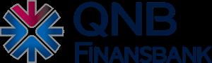 qnb-finansbank-logo-8FC4D02A37.png (17 KB)
