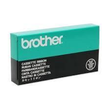 BROTHER - Brother 9010 Orjinal Şerit - M-1009 / DM5 / M-1024 / M1109 / 1209