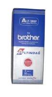 BROTHER - BROTHER ALT-2REF FAX 645 / 685MC / 727 / 727MC / 827 MUADİL ŞERİT