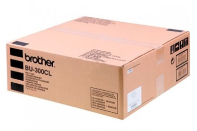 BROTHER - BROTHER BU-300CL TRANSFER BELT UNIT (Transfer Ünitesi ) DCP-9055 / HL-4140 / MFC-9460