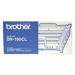 BROTHER - BROTHER DR-150CL DRUM ÜNİTESİ DCP-9040 / HL-4040 / MFC-9440 / MFC-9840