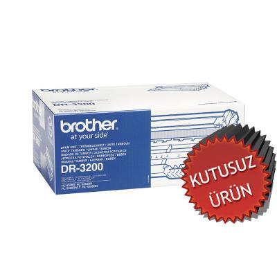 BROTHER - Brother DR-3200 Orjinal Drum Ünitesi (U)