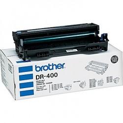 BROTHER - BROTHER DR-400 (DR-6000) ORJİNAL DRUM ÜNİTESİ HL-1230/1240/1270