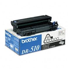 BROTHER - BROTHER DR-510 DRUM ÜNİTESİ DCP-8040/ HL-5130/ HL-5140/ MFC-8840