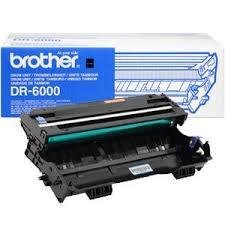 BROTHER - Brother DR-6000 Orjinal Drum Ünitesi (B)