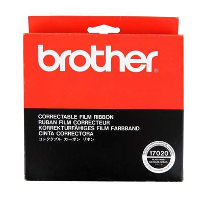 BROTHER - Brother EM-1050 (17020) EM501, 511, 701, 701fx, 711, 721fx, 750fx, 811, 811fx, 1000, 2050, 2050D Orjinal Şerit